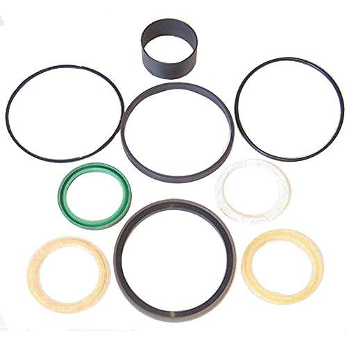 G109423 Case Swing or Stabilizer Seal Kit 550E-G 580B 580C 580D 580SD 580E 580SE ()