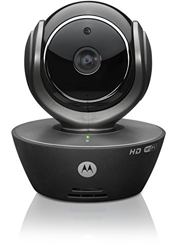 Motorola-Scout-85-Wifi-Hd-Pet-Monitor-Pet-Video-Camera