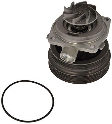 Comline EWP079 Water Pump