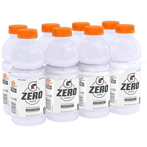 🥇 Gatorade Zero Sugar Thirst Quencher