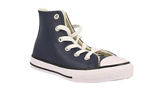 654337c 37 Blue Sneakers Marino Converse wtUFwarq