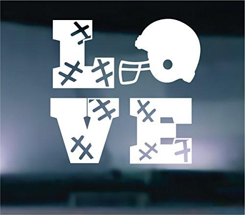 Buy rated football helmets