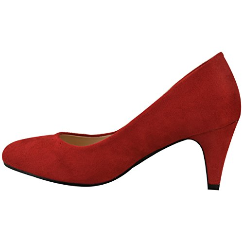 con Mujer Mujer Fashion Tac Elegantes Thirsty Zapatos Para wxOnYBqz