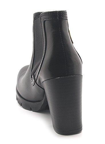 Boots Women's Felmini Women's Felmini wx8EtRRZ