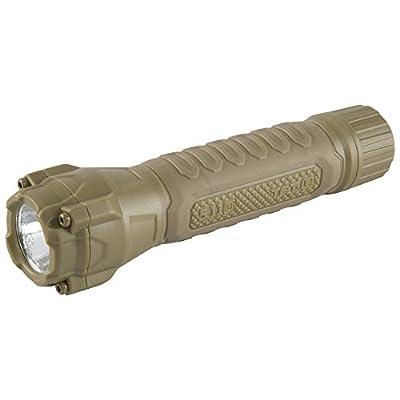 5.11 Tactical TPT L2 251 Flashlight