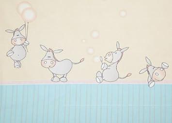 Alvi set für stubenwagen jola esel beige amazon baby