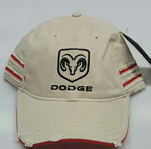 - Chase Authentic Drivers Line New NASCAR Dodge Ram #19 Jeremy Mayfield Driver's Adjustable Back Cap Hat