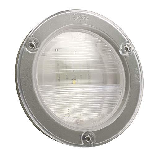 Grote Backup Lamp - Grote BACK-UP LAMP, 4