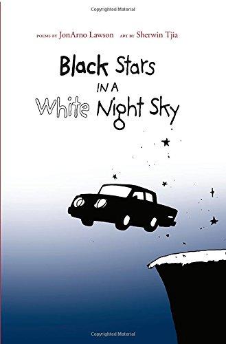 Black Stars in a White Night Sky PDF