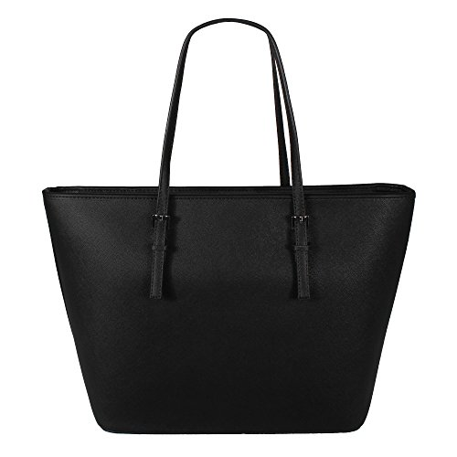 sac Travel Noir amp; TE Tom 6288F Eva Jet Set UYwq810