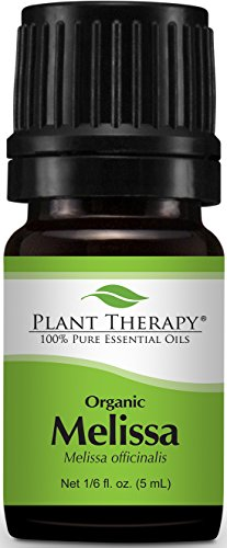 Plant Therapy Certified Essential Therapeutic