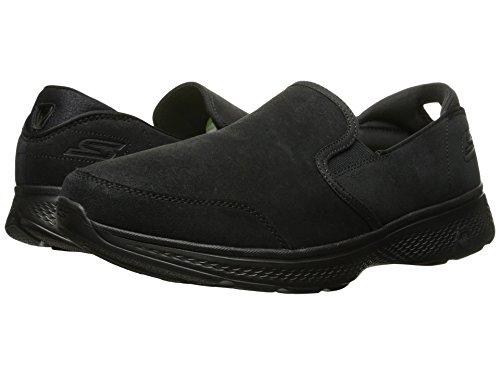許す接続詞回る[SKECHERS(スケッチャーズ)] メンズスニーカー?ランニングシューズ?靴 Go Walk 4 - Deliver