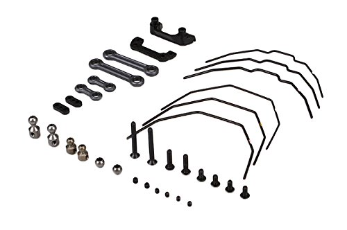 Most Popular Suspension Sway Bar Kits