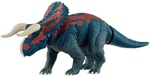 アニア 쥬 라 기 월드 ナ?ストケラトプス / Ania Jurassic World Nast Keratops