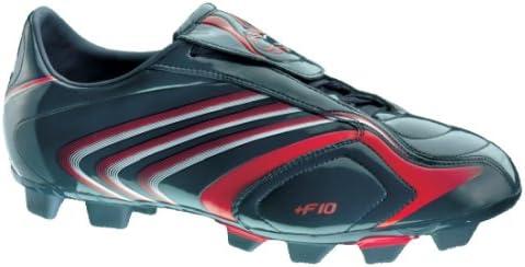 adidas +F10.6 TRX TF Football Boots UK