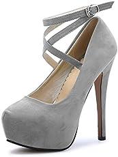 9edb9f03b19c42 A2 by Aerosoles Women s May Plush Wedge Sandal – Gloutique – Glamour ...