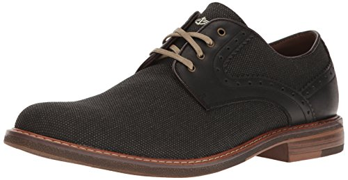 Dockers Dublin Mens Oxford product image
