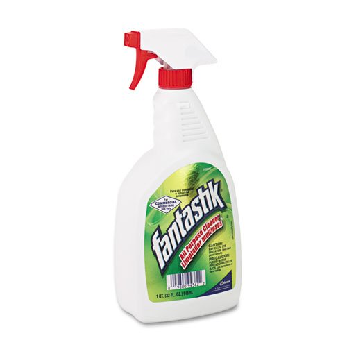 fantastik-all-purpose-cleaner-32-oz-trigger-spray-bottle-includes-12-per-case