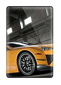 Special Design Back Lexus Lfa 38 Phone Case Cover For Ipad Mini/mini 2
