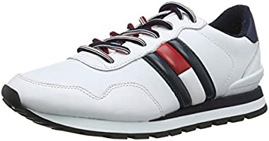 Up to 50% off Tommy Hilfiger shoes and sandals