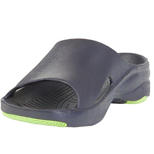 e5b9ae388a7d86 lovely DAWGS Women s Premium Slide Sandal - bennigans.com.mx