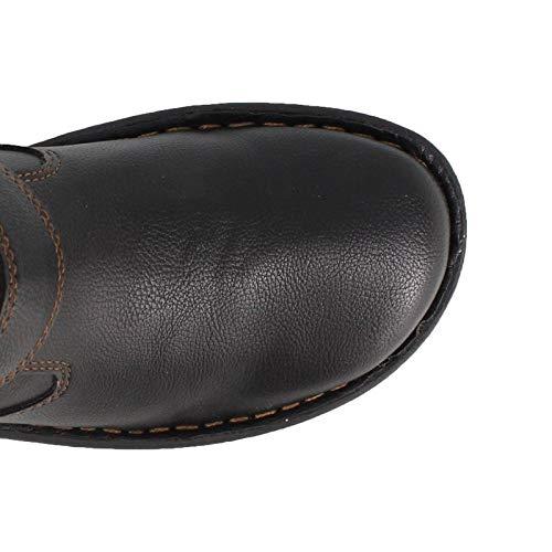 Womens b.o.c Virginia Tall Boots
