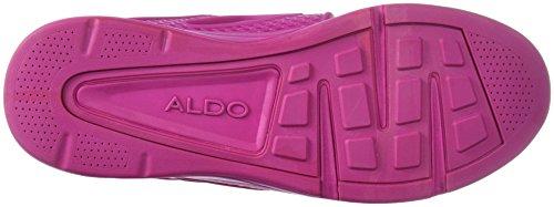 Aldo Vrouwen Zeaven Fashion Sneaker Fuchsia