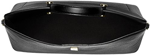 Sac Piper My Onyx Top Furla L Handle Noir T6BFRX