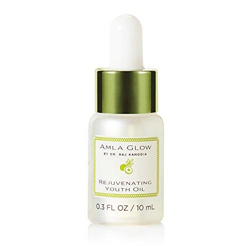 Amla Skin Care - 2