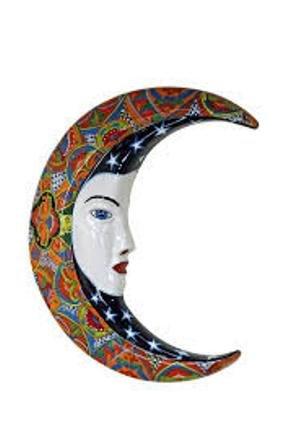 Moon Sm.