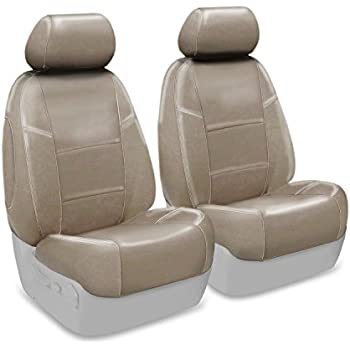 Amazoncom Coverking Custom Seat Cover For Select Acura MDX Models - Acura mdx seat covers