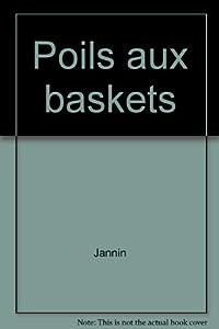 """Afficher """"Aventures de petit jules et pépé jules (les) n° 3 Poil aux baskets"""""""
