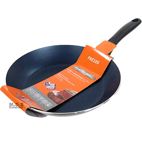 electric skillet 9 inch - 4