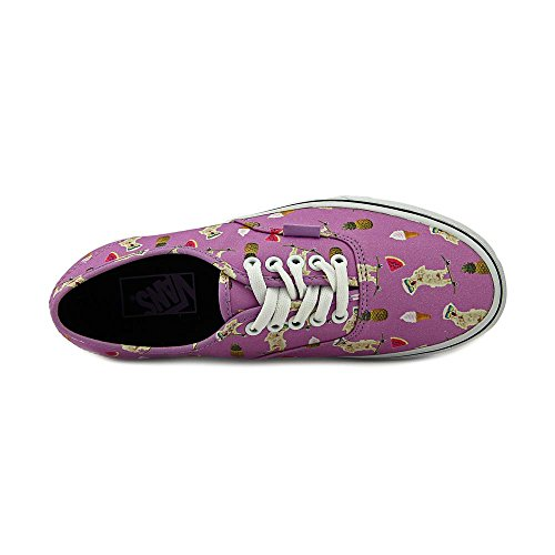 African Violet Authentic African Vans African Vans Authentic Violet Vans Violet Authentic zqCHwAxO