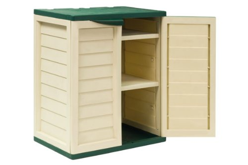 garden storage sheds trending now
