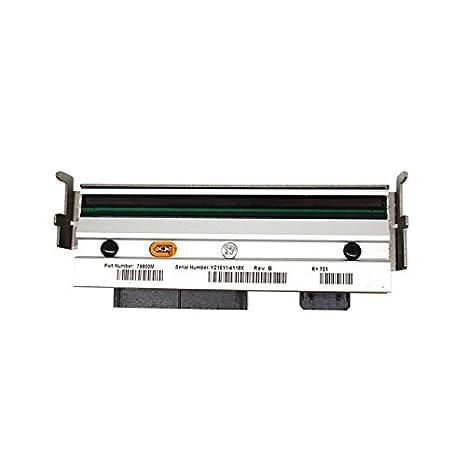 Amazon.com: Cabezal de impresión cabezal de impresión para ...