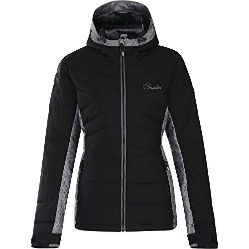 Dare 2b Women s Illation Ii Waterproof Insulated Jacket  Amazon.co.uk   Sports   Outdoors 51c1bdb26