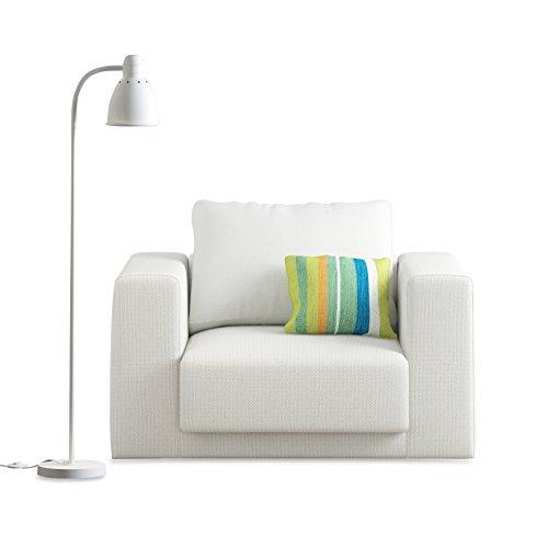 Studio Adjustable Task Lamp - 6