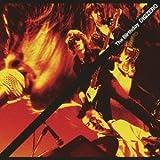 ディグゼロ(初回限定盤)(DVD付)