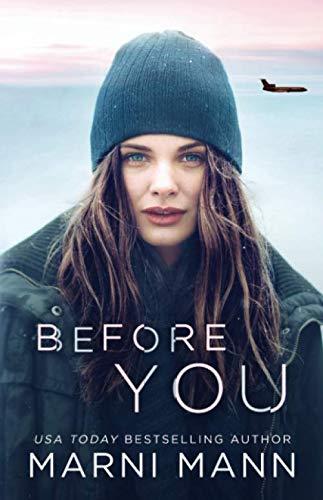 Before You (New York Für Männer)