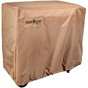 Amazon Com Royal Gourmet Bbq Grill Cover With Heavy Duty