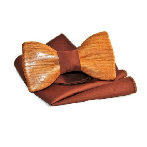 Handmade Wooden Gifts For Friend Men Adult And Wedding Idea Best