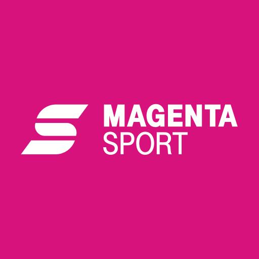 MagentaSport: Amazon.es: Appstore para Android