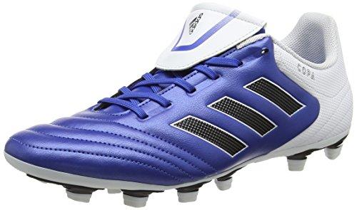 Adidas Chaussures Pour De Fxg Bleu Copa Football 4 17 Homme rqrFI