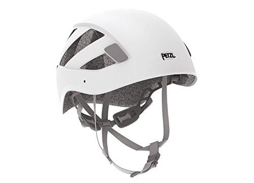 Petzl - Boreo (Kletterhelm) Weiß