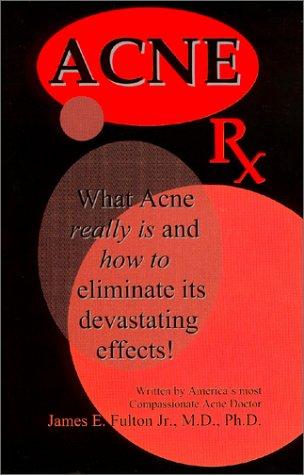Acne RX