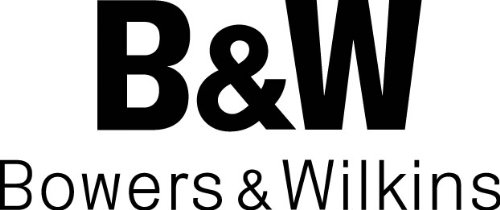 Bowers & Wilkins GR66SQ 6″ Square Grills (PAIR)