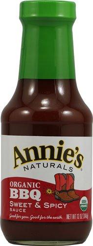 Annies-Naturals-Organic-BBQ-Sauce-Sweet-Spicy-12-fl-oz