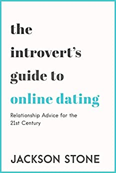 the introvert guide to dating
