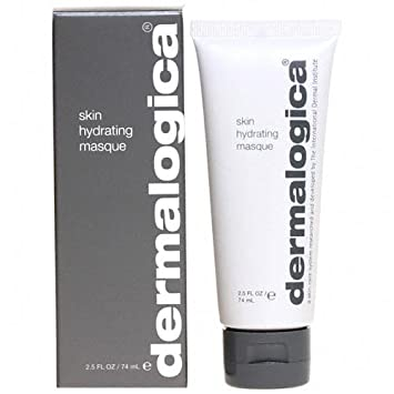 Dermalogica Skin Hydrating Masque 75ml 2.5oz